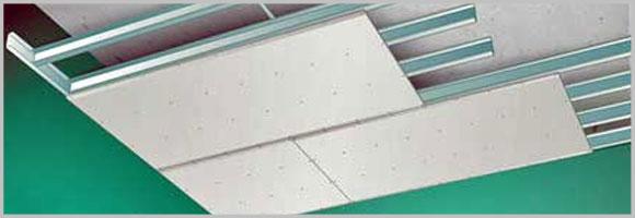 Matériaux de parachèvement - Carlier Activity - Matériaux de construction