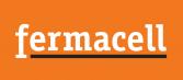 Fermacell - Plaques, produits écologiques  - Carlier Activity - Bois, matériaux de construction - Mons, Le Roeulx