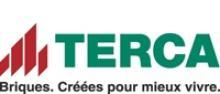 Terca - Briques, Porotherm - Carlier Activity - Bois, matériaux de construction - Mons, Le Roeulx