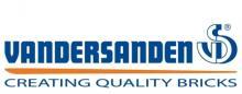 Vandersanden - Briques - Carlier Activity - Bois, matériaux de construction - Mons, Le Roeulx