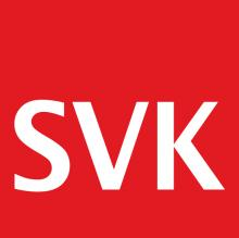 SVK - Tuiles - Briques - Carlier Activity - Bois, matériaux de construction - Mons, Le Roeulx