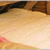 Matériaux d'isolation - Carlier Activity - Matériaux de construction