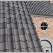 Matériaux toiture - Carlier Activity - Matériaux de construction
